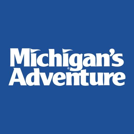Michigan's Adventure