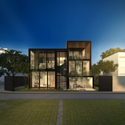 MyHome Design-Luxury Interiors