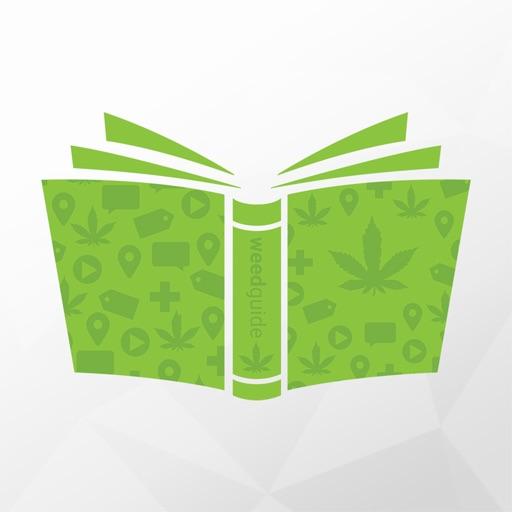 Weedguide: Marijuana Lifestyle