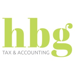 HBG Tax and Accounting