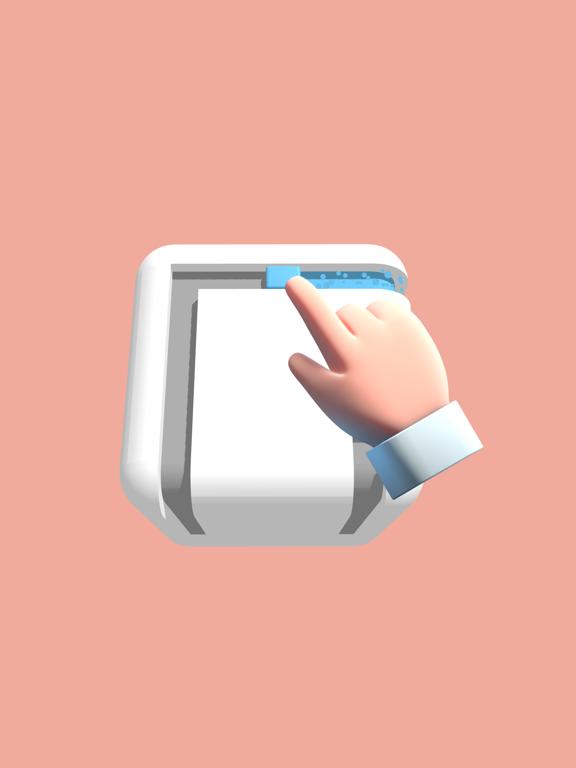 Paint the Cube screenshot 9