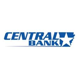 Central Bank AR