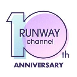 ファッション通販-RUNWAY channel