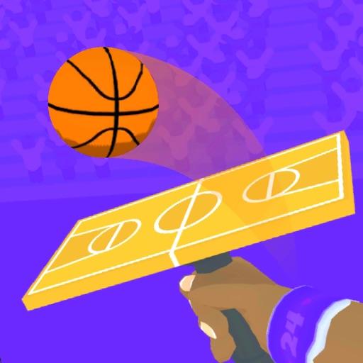 Hoopy Hoop