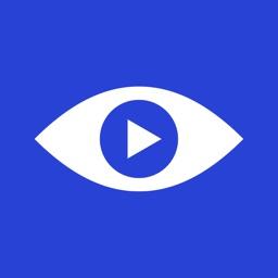 VOKA: фильмы и сериалы онлайн