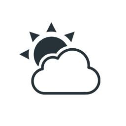WeatherGPS