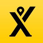 mytaxi - Serviço Táxi Seguro icon