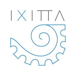 Ixitta