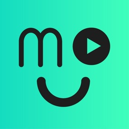 Momos - Short video app