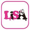 LiSA 公式アプリ