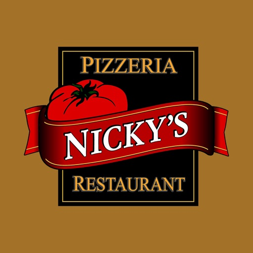 Nicky's Pizzeria & Restaurant