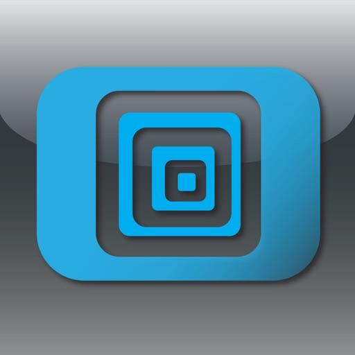 H&P-card™