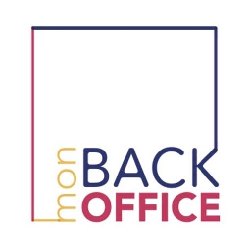 Mon Back-Office
