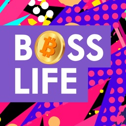 Bosslife - Fun Finance Feed