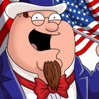 Family Guy Freakin Mobile Game hack generator image