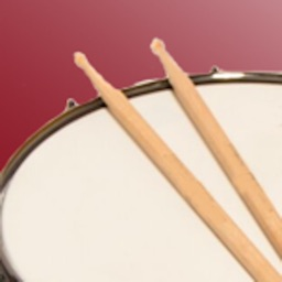 Learn Drums Everywhere!