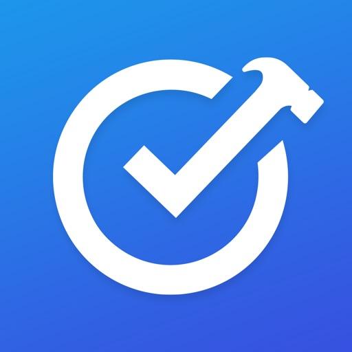 Work2Day - Your handyman app