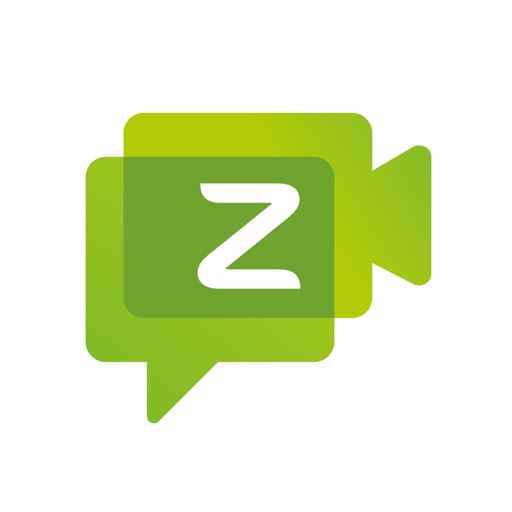 Zain Calls