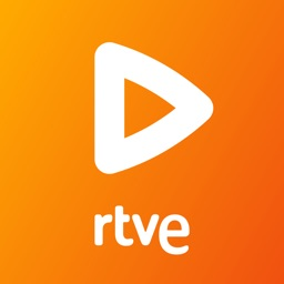 RTVE alacarta Apple Watch App