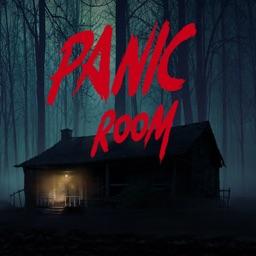Panic Room Companion App