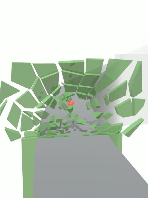 Color Drive! screenshot 10