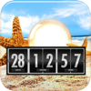 Holiday & Vacation Countdown!