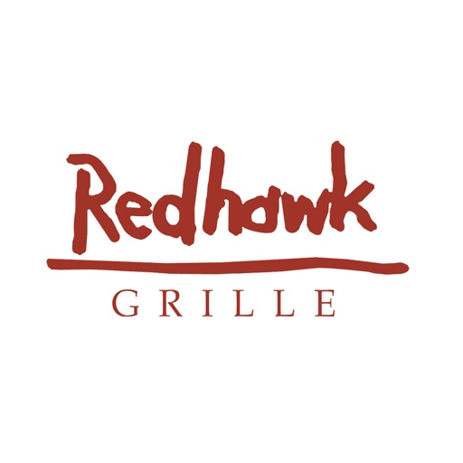 Red Hawk Grille