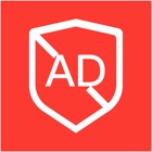 Ad blocker - Remove ads