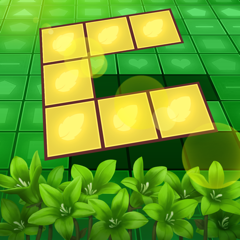 Cube Cube: Puzzle Game