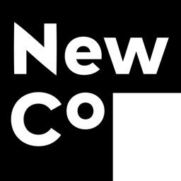 NewCo Festivals