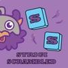 Strigiform scrambled - iPadアプリ