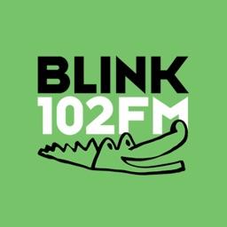 BLINK 102