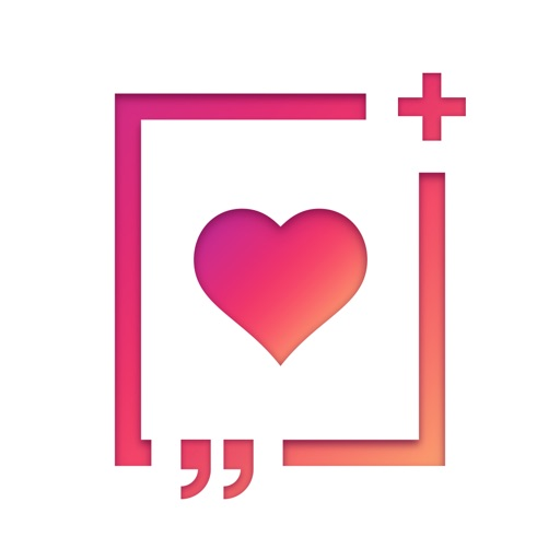 Hot Likes and Captions Plus iOS App