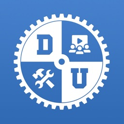 Davisware University