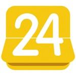 24me persoonlijke assistant