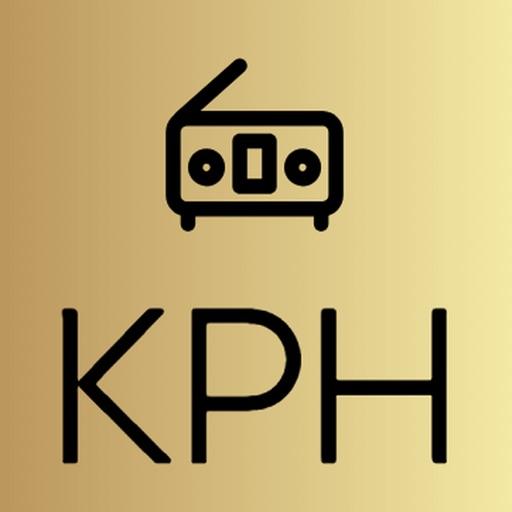 Radio FM : Music