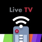 Remote for LG TV Smart Plus