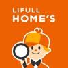 賃貸物件検索アプリ お部屋探しはアパマンショップ