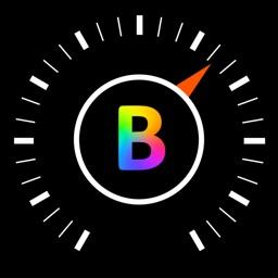 OBDBoost: Wireless Turbo Gauge