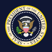 The U.S. Presidents icon