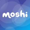 Moshi: Sleep and Mindfulness
