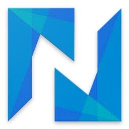 Nehadi - Buy and Sell