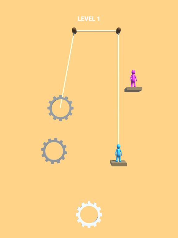 Lift Gears screenshot 4