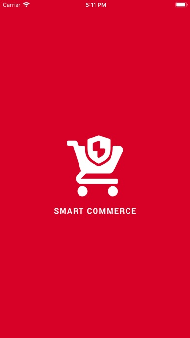 Smart Commerce