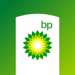 BPme: Contactless Fuel Payment
