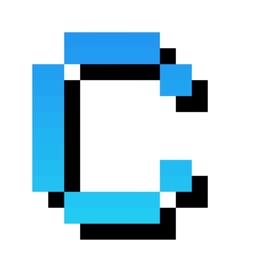 csBuddies: Coders Hangout