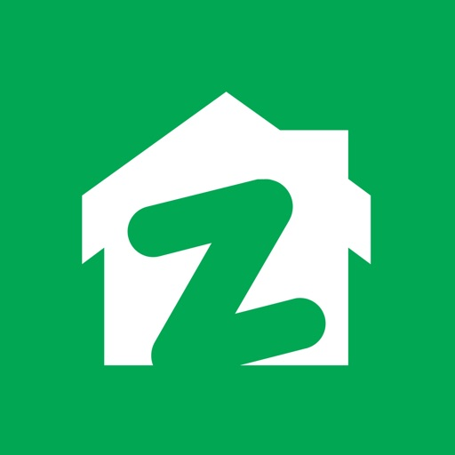 Zameen: No. 1 Property Portal