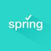 Do! Spring Mint - シンプルでリスト