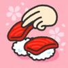 すしあつめ - MERGE SUSHI - - iPhoneアプリ