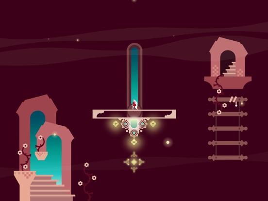 Linn: Path of Orchards screenshot 5